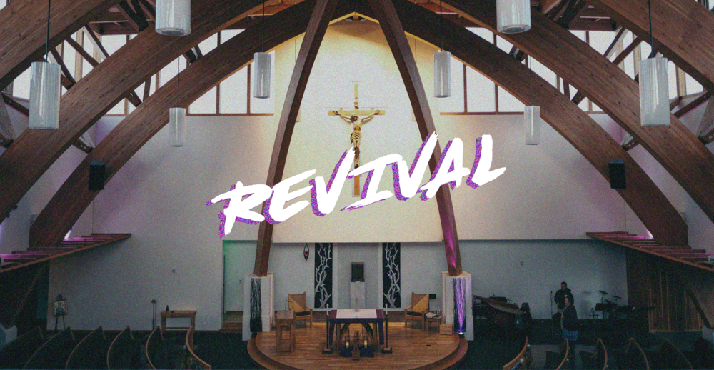 18-OSM-Revival-Cover.png