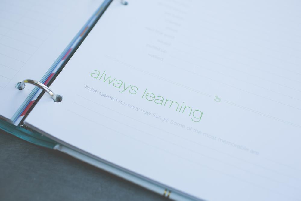 ELbabybook-109.jpg