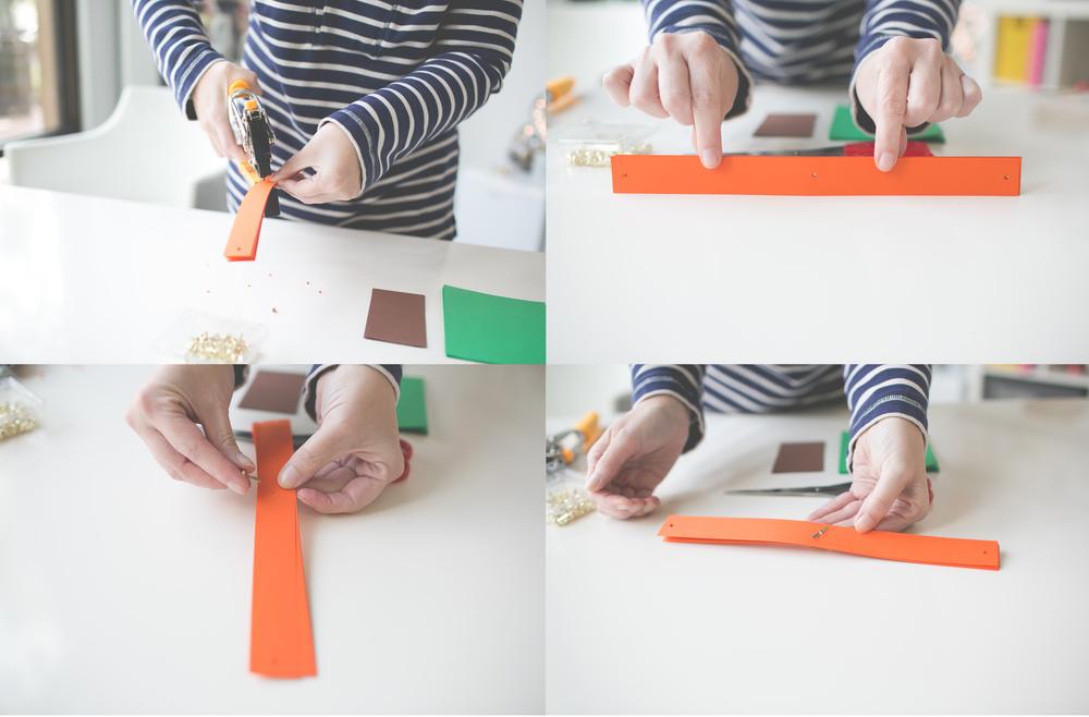 Paper_Pumpkin_DIY_Paper_Craft_Easy_Simple_Cheap_kid_adult_decor_halloween_thanksgiving-104.jpg