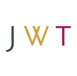 JWT_LOGO.png
