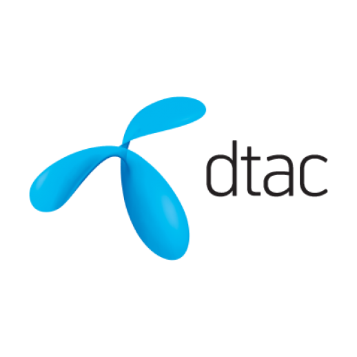 l22122-dtac-logo-45288.png