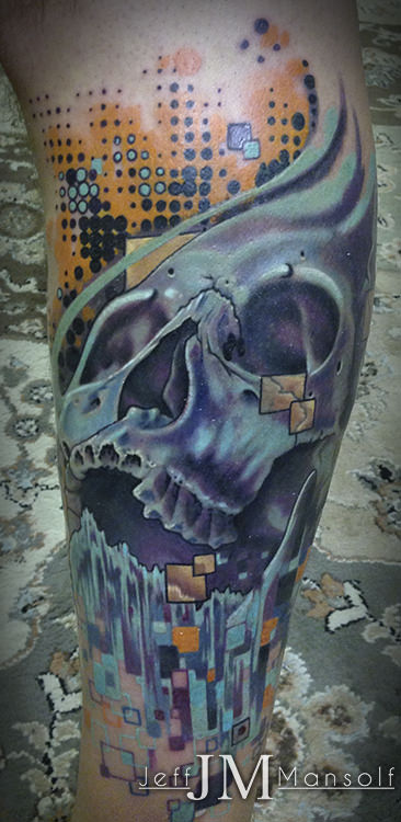 blue-digital-skull-tattoo.jpg