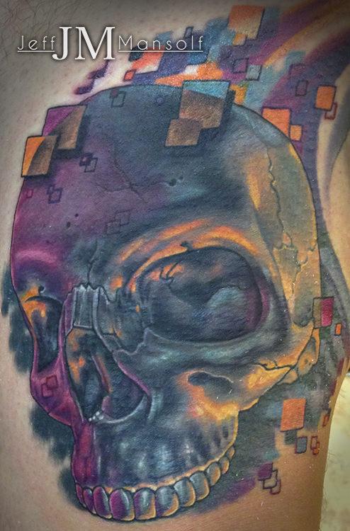 digital-skull-tattoo.jpg