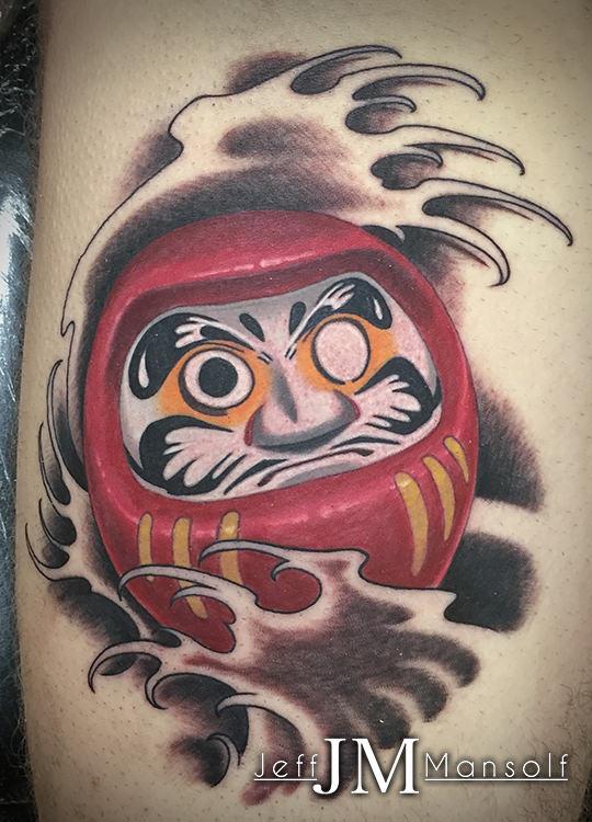 druma-doll-tattoo.jpg