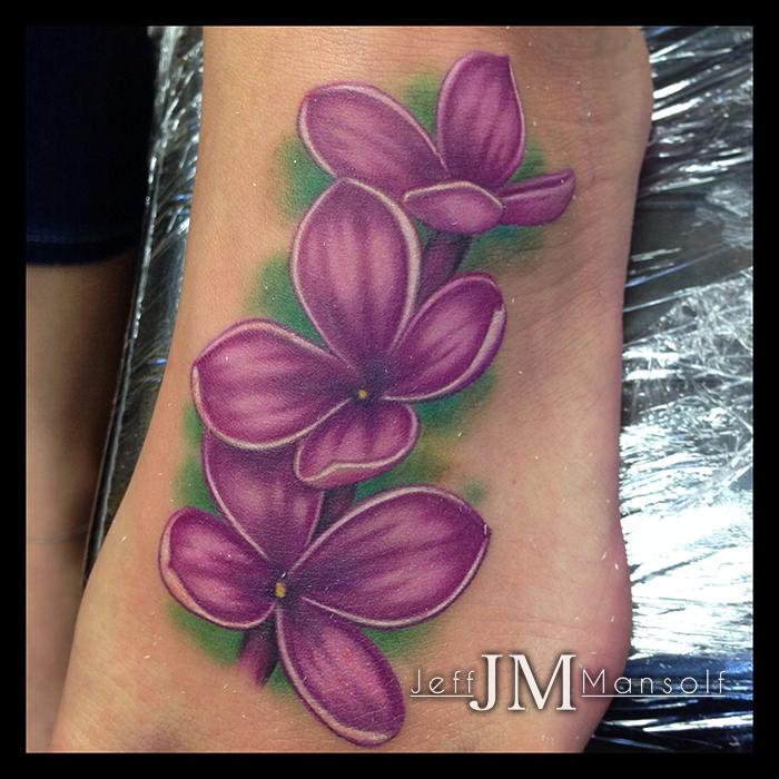 flower-foot-tattoo.jpg