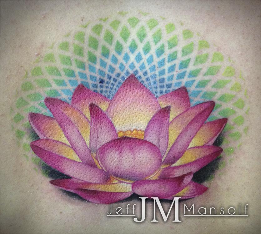 lotus-flower-tattoo.jpg