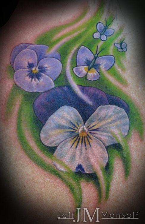 violet-butterfly-tattoo.jpg