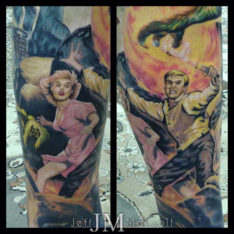 time-machine-leg-tattoo-detail.jpg