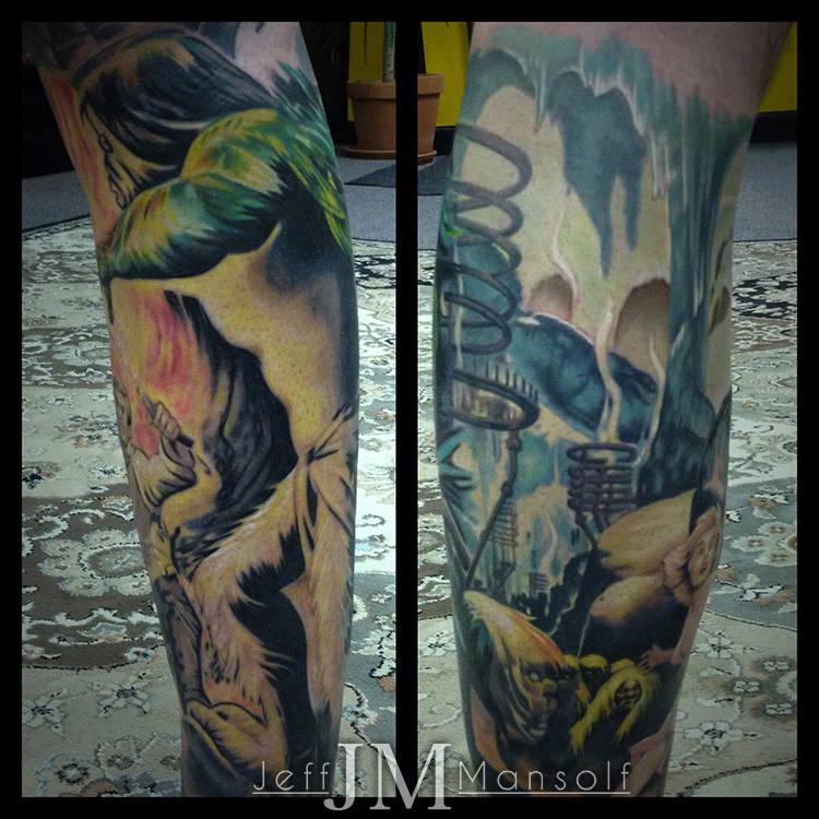 time-machine-leg-tattoo.jpg