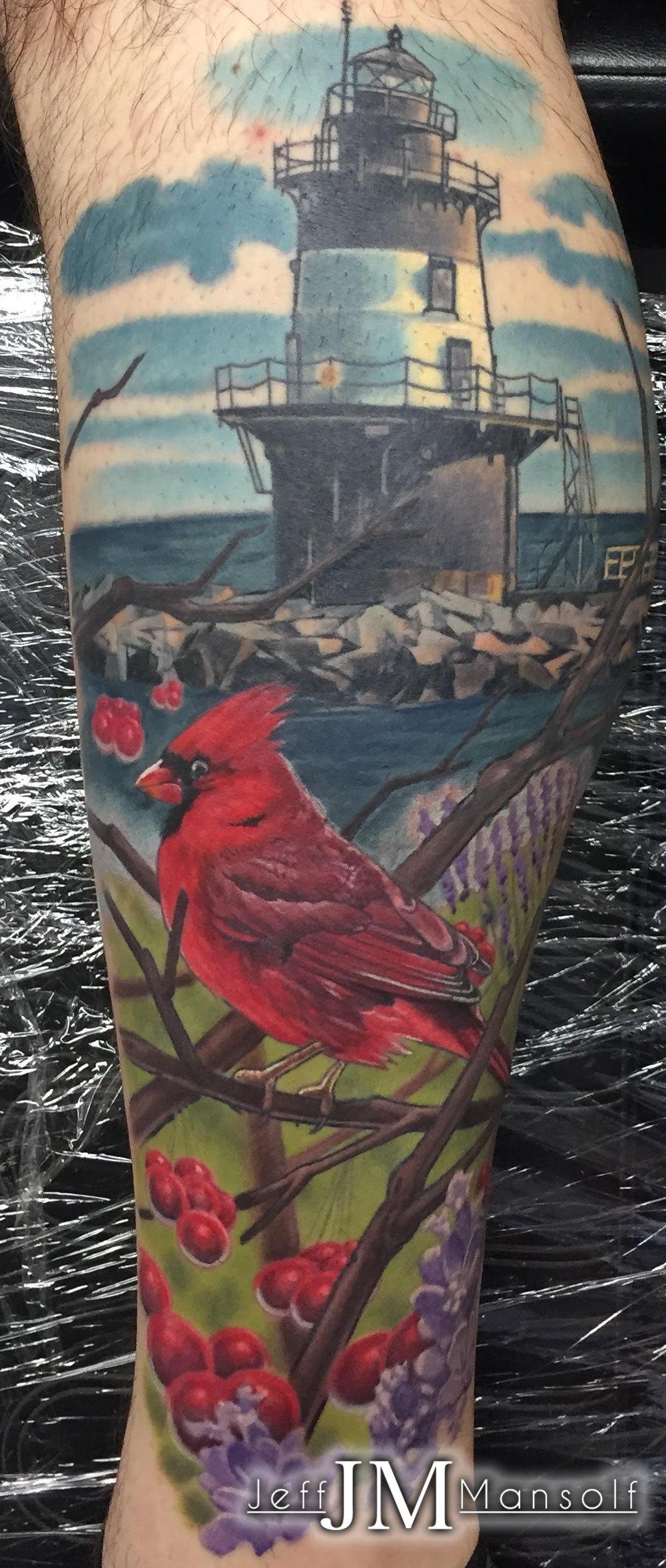 cardinal5.jpg