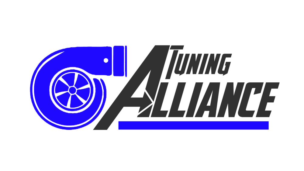 Alliance Tuning Logo New for vector.png