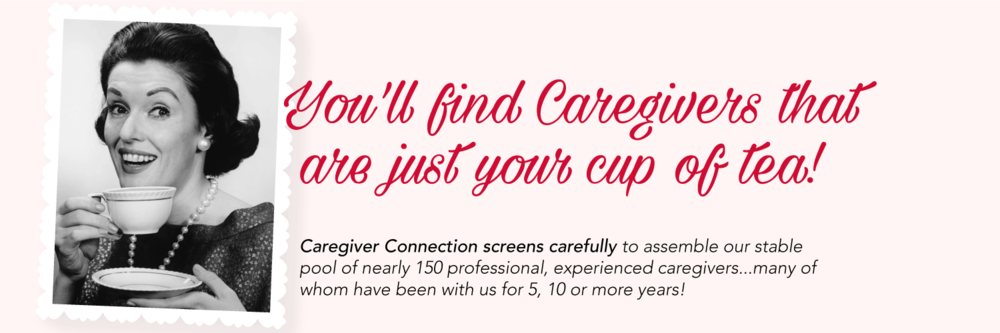 CaregiverConnection_OurCaregivers.png