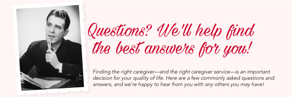 CaregiverConnection_QuestionsAnswers.png