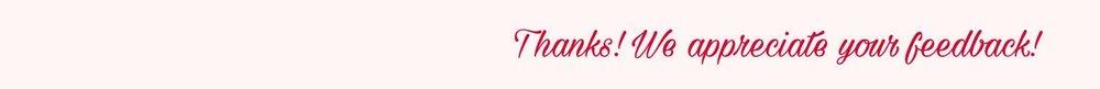 Feedback_ThankYou.jpg
