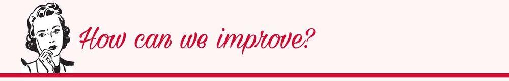 Feedback_Improve.jpg