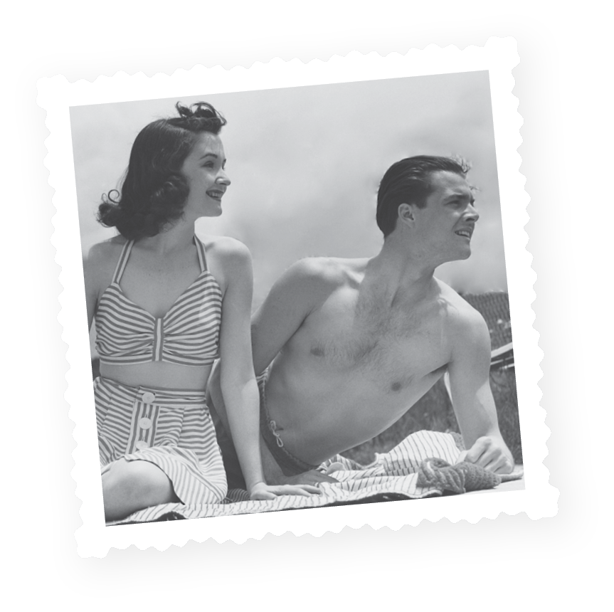 BeachCouple_photoframe.png