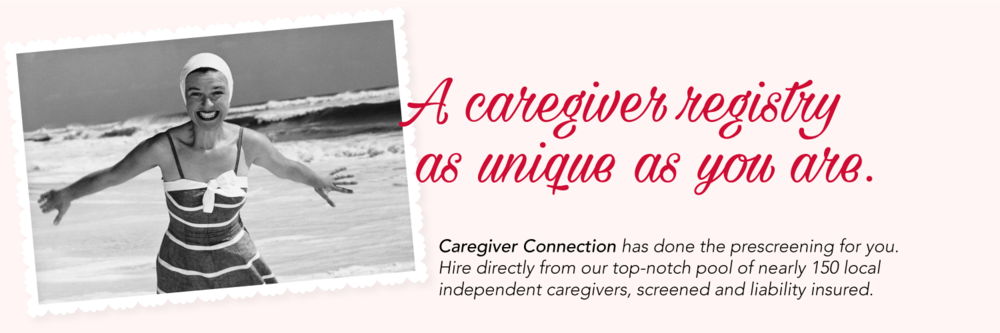 CaregiverConnection_Home.png