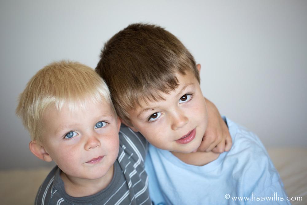 brothers-eyes.jpg