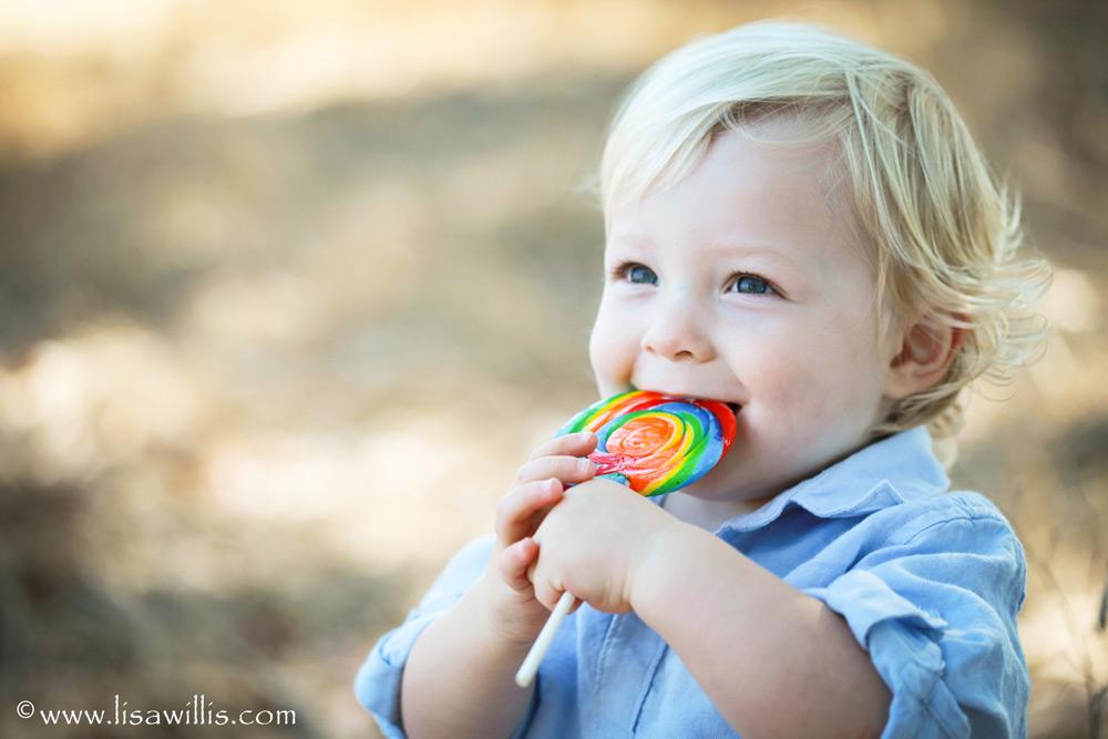 boy-lollypop.jpg