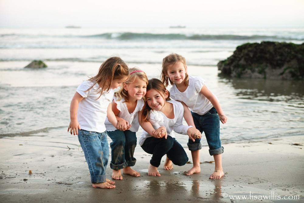 sisters-beach.jpg