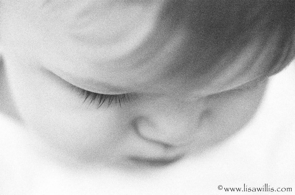 baby-cheeks.jpg