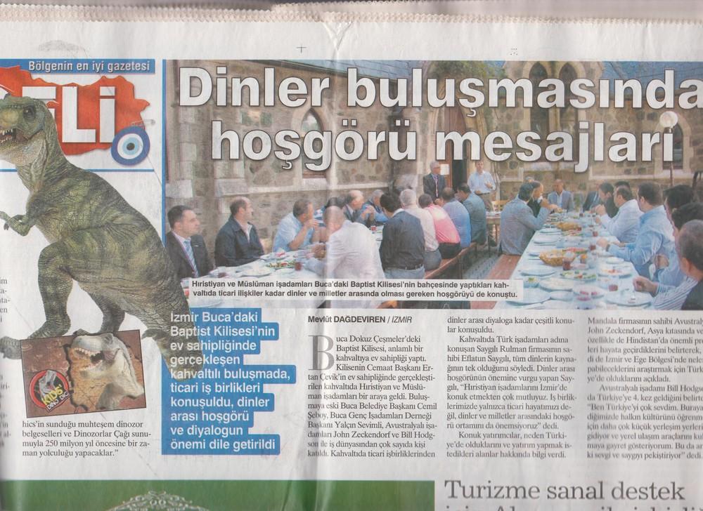 SABAH EGELİ- 05.10.2011.jpg