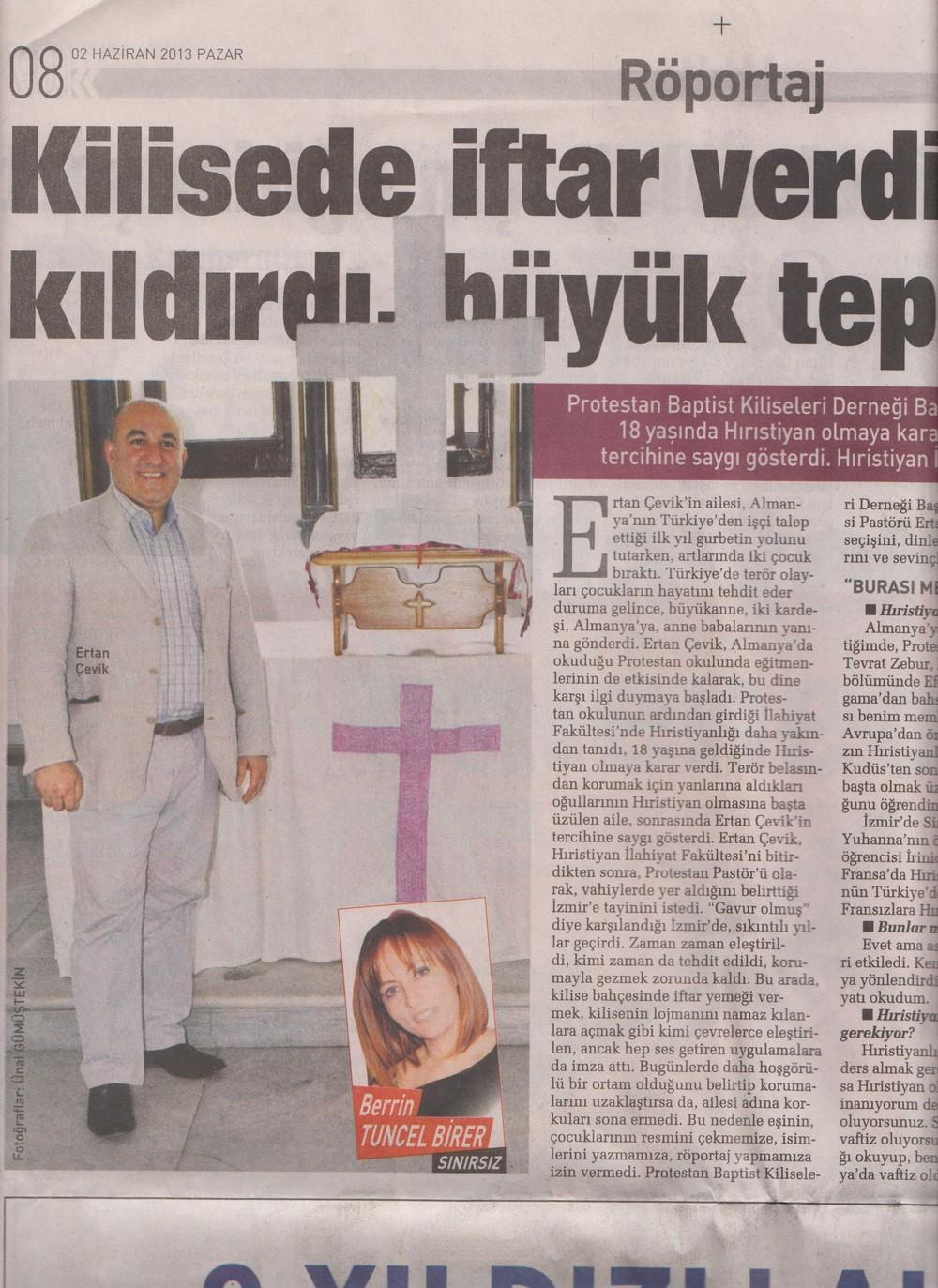 EGELİ- 02.06.2013-2.jpg
