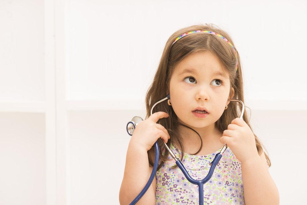 child-with-stethoscope.jpg