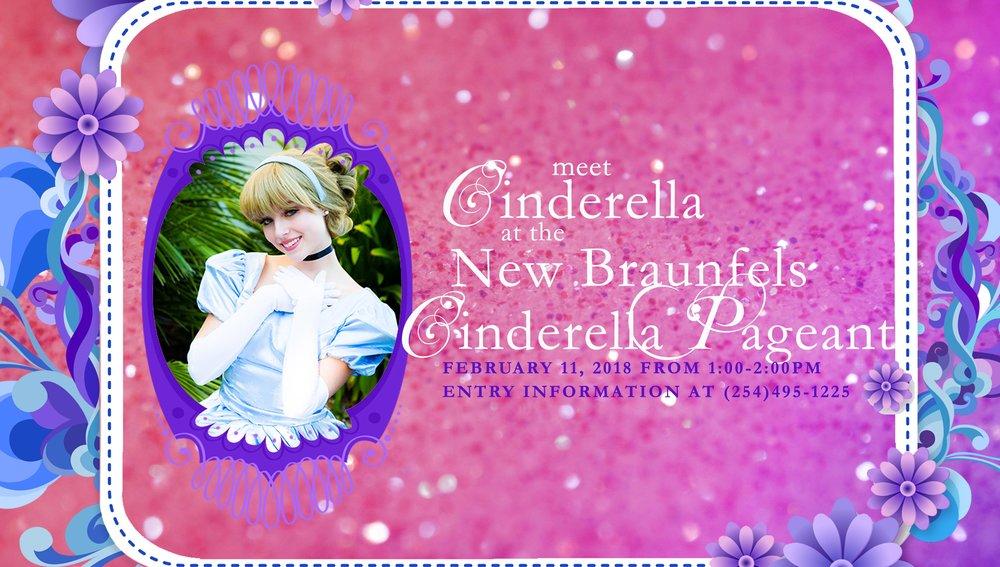 CinderellaPageant2.18.jpg