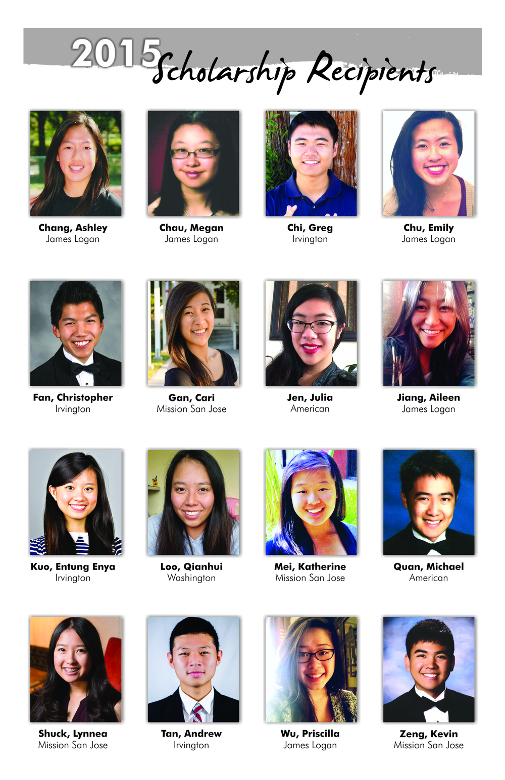 no essay scholarships 2014 for high school seniors
