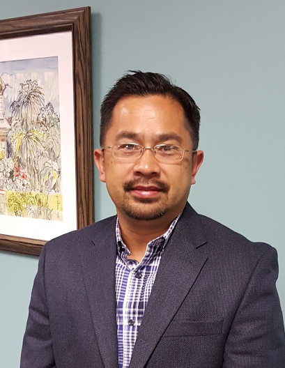 """Cliff Nguyen serves as the City of Fremont's Urban Initiatives Manager in the Office of the City Manager. He is engaged in broad and regionally focused topics as they pertain to Fremont's initiatives, transportation, and land use policy. Currently, Cliff assists with the implementation of Fremont's two major development initiatives: Downtown and Warm Spring Innovation District. His career spans 18 years in a range of community development activities, including long range and current planning, private/public partnership project management, environmental review, transportation systems management, and design guidelines development.  Prior to his current position, Cliff served as senior Planner and Project Manager for the former Redevelopment Agency. He has managed large projects that have contributed to Fremont's goals for creating vibrant districts. Most notably include the """"Block"""" lifestyle center in Pacific Commons, the Artist Walk mixed-use project in Centerville, and State Street mixed-use project in Downtown.  Cliff has a Bachelor of Science degree in environmental studies with an emphasis on urban and regional planning from San Jose State University and is a member of the Urban Land Institute."""
