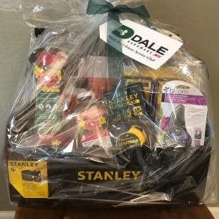 2018SAI-02_Dale Hardware Homeowner Basket.jpg