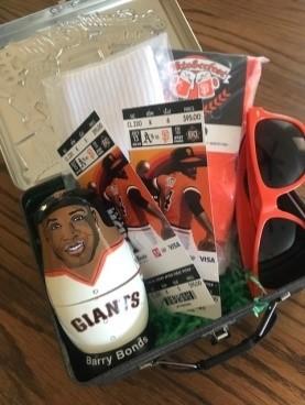 2018SAI-07_SF Giants vs Oakland A's Tickets.jpg