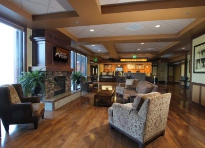 2018SAI-08_Jackson Rancheria Casino Resort.jpg
