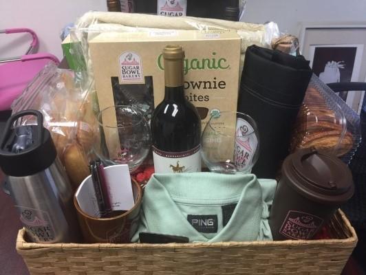 2018SAI-10_Sugar Bowl Bakery.jpg