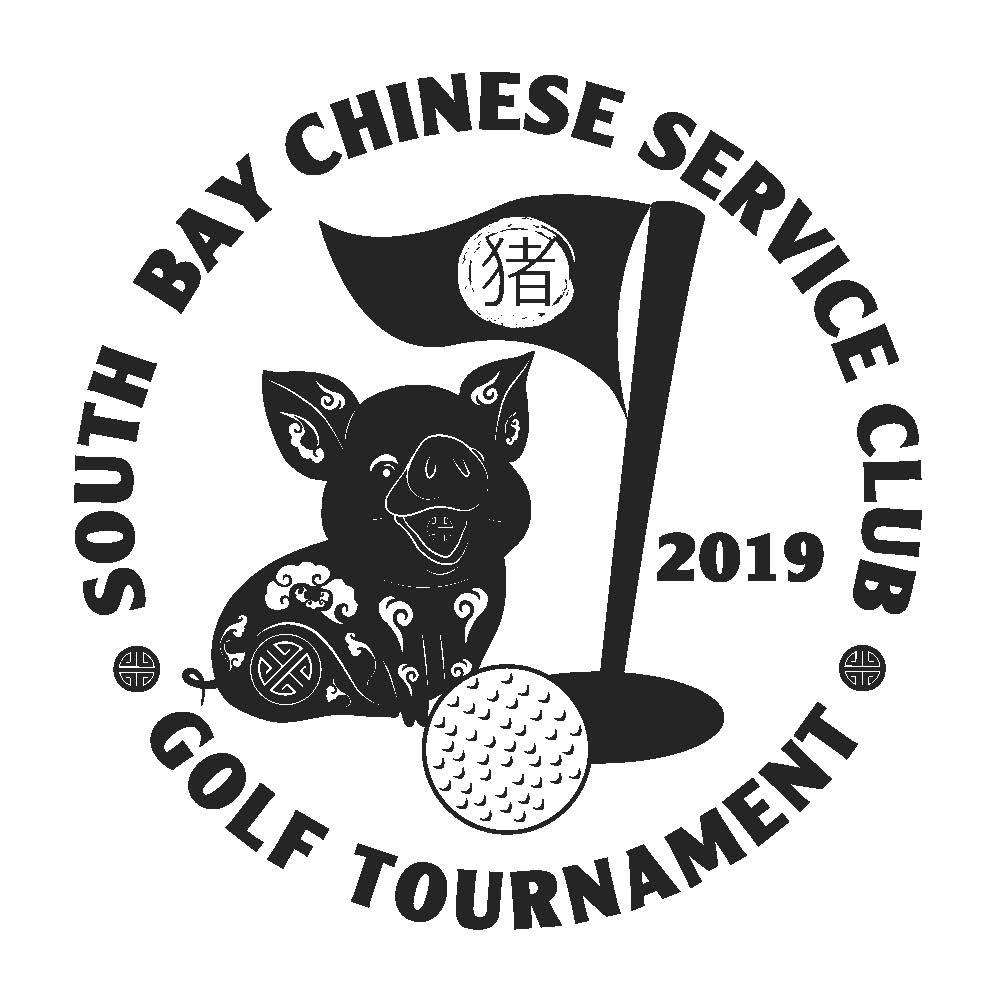 2019_golf_Logo.jpg
