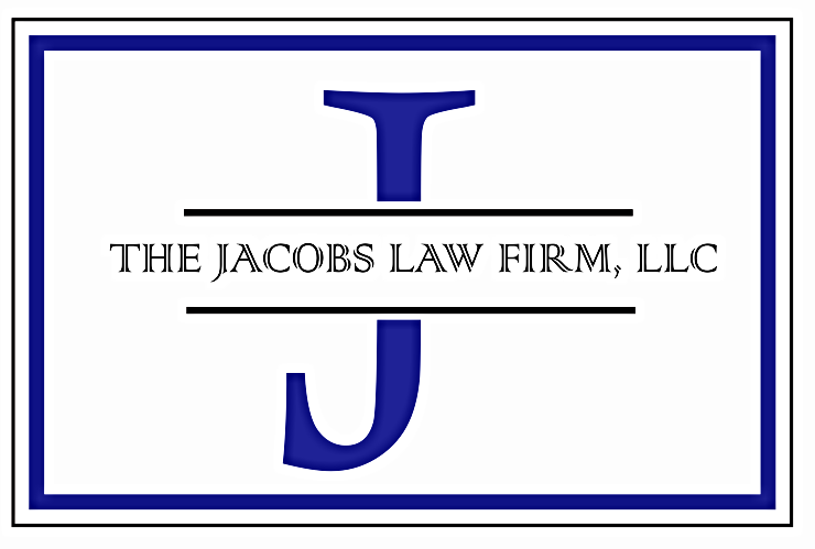 The Jacobs Law Firm