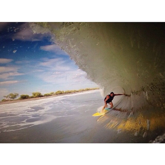 @drsalmonbreath 📷 @cj_vanillagorillasurf