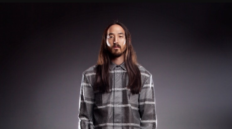 Listened to a 70 min interview with Steve Aoki, very interesting and some cool operating insights. Pumped to watch his documentary now.