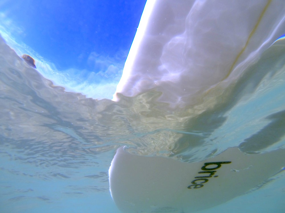 underwaterboard.jpg
