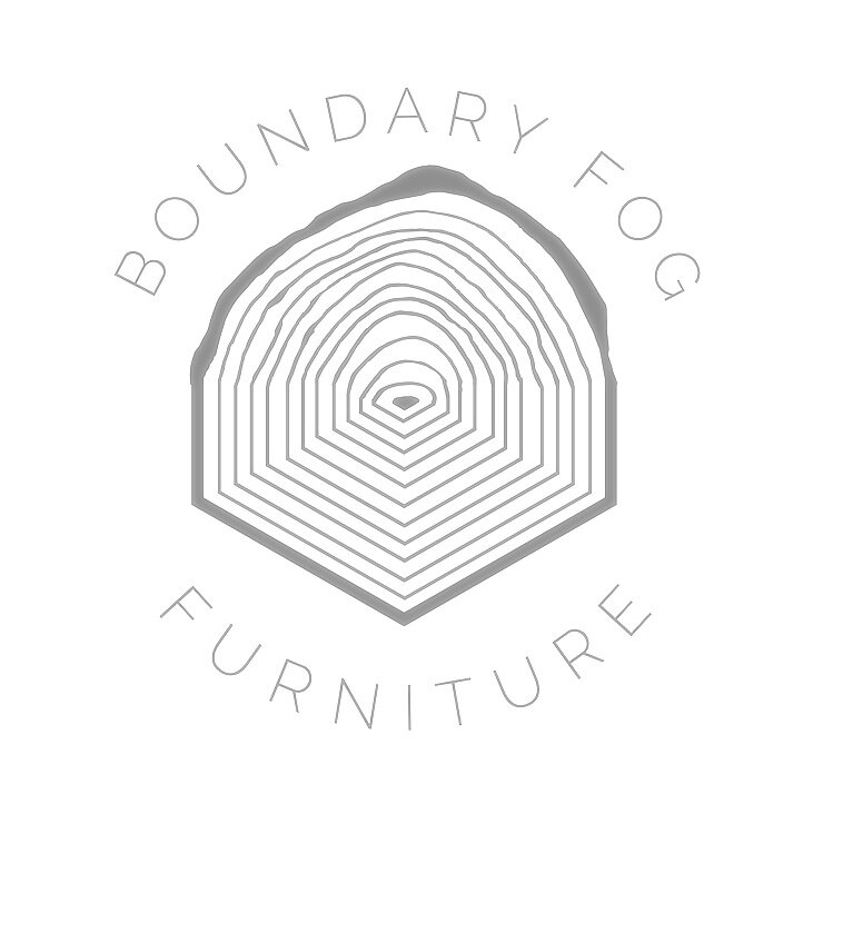 Boundary Fog Furniture