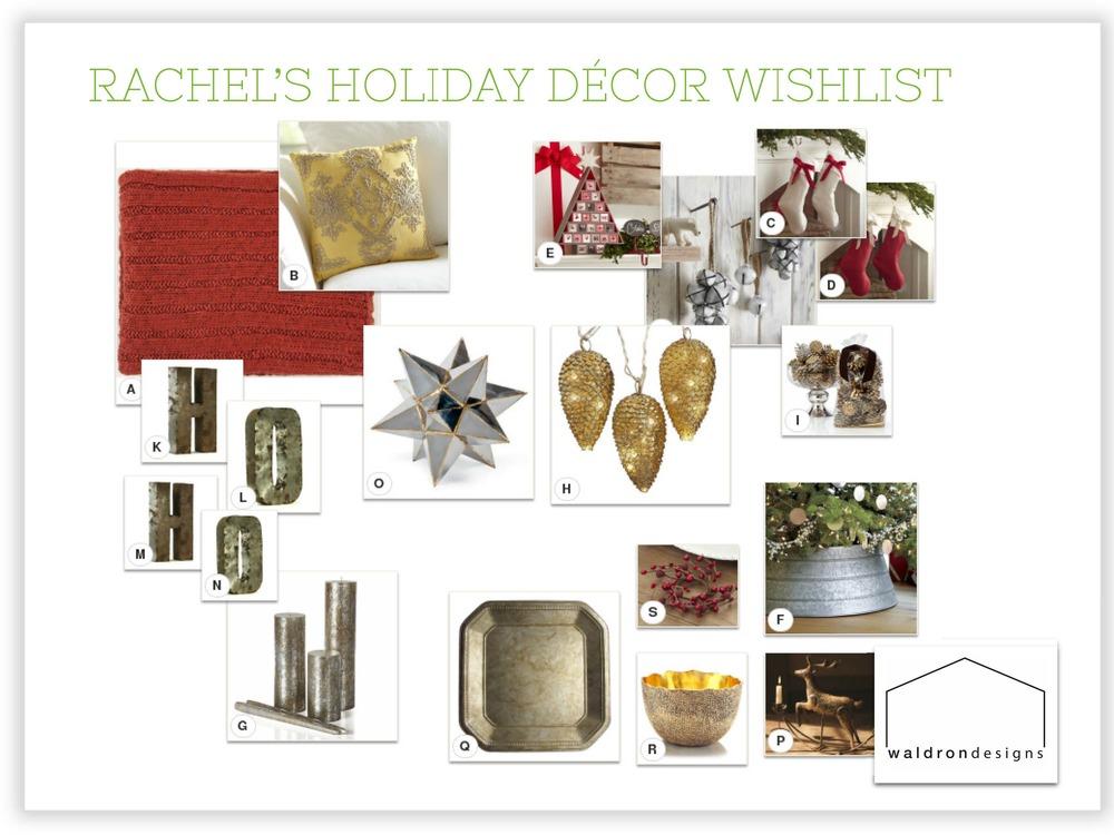 Holiday decor Wishlist.jpg