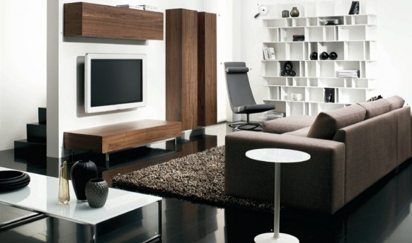 Source: http://www.home-designing.com/2009/08/contemporary-living-room-furniture