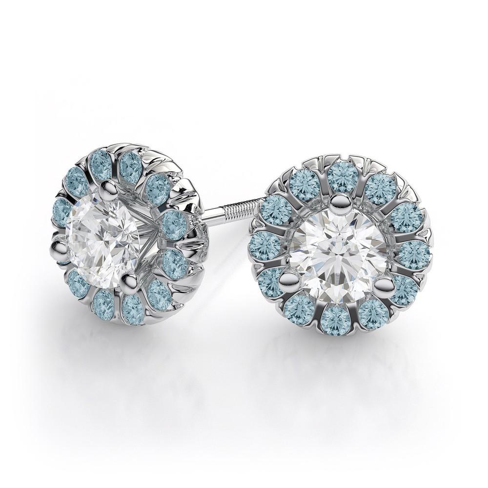 aquamarine-earrings.jpg