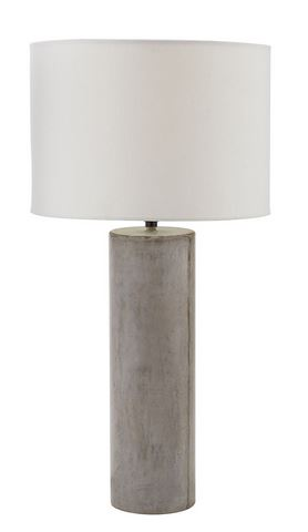 grey lamp.JPG