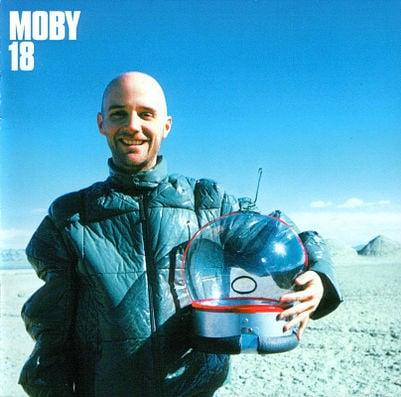 Moby18album.jpg