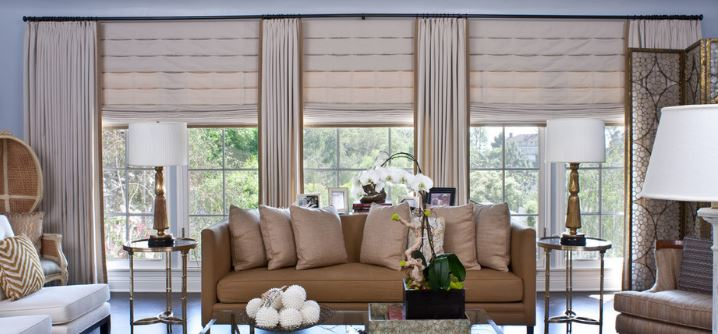 windowtreatments