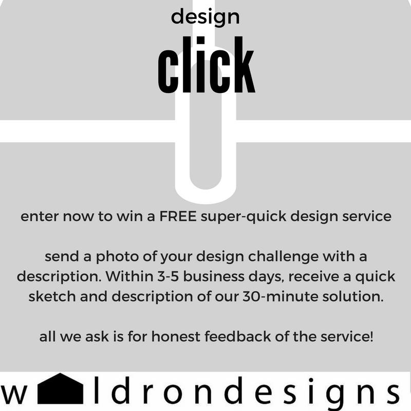 designclick