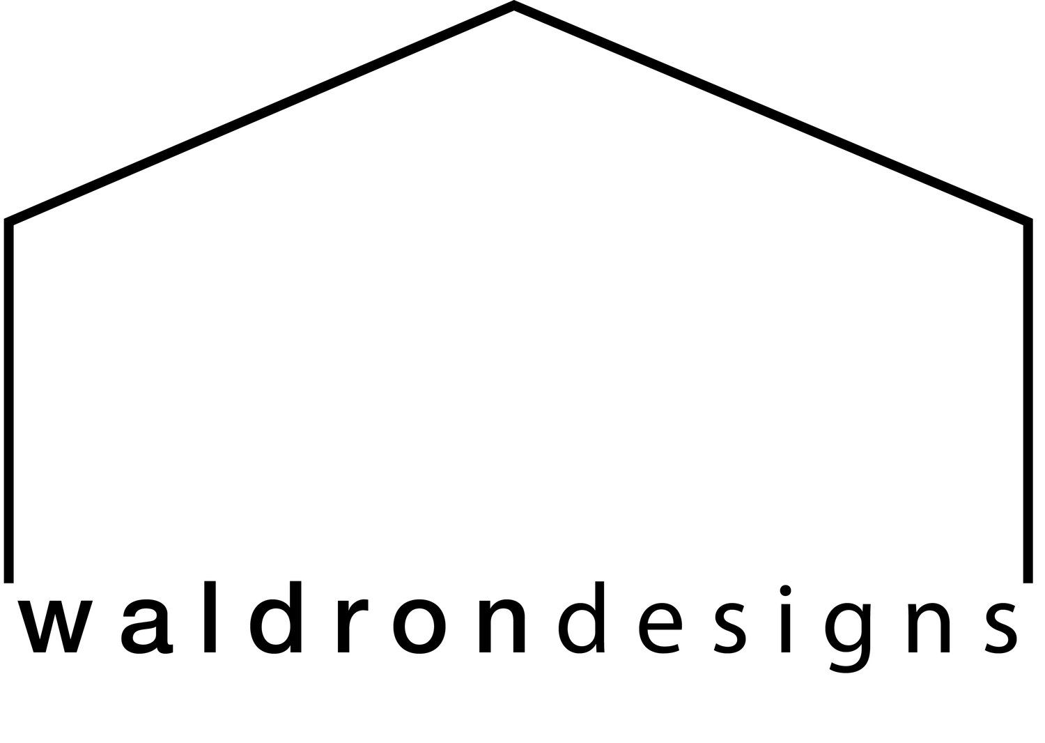 Terms to Understand Before Hiring a Home Designer — Waldron Designs