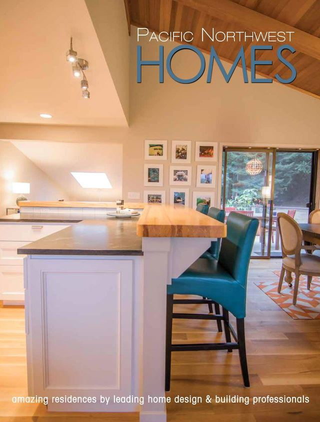 award-winning-interior-designer-published-pnw-homes.jpg